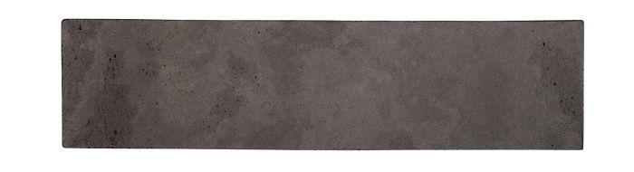 4x12 Artillo Charcoal Limestone
