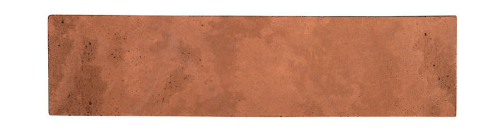 4x12 Artillo Desert Limestone