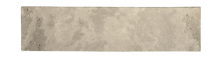 4x12 Artillo Early Gray Limestone