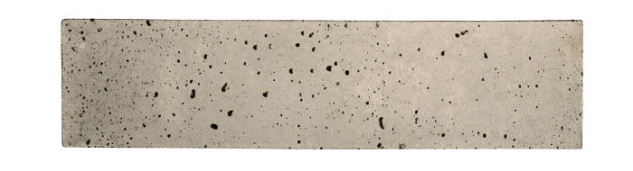 4x12 Artillo Early Gray Travertine