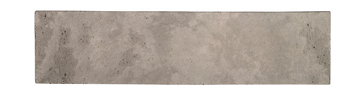 4x12 Artillo Natural Gray Limestone