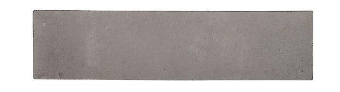 4x12 Artillo Sidewalk Gray