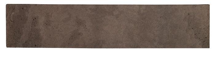 4x16 Artillo Charley Brown Limestone