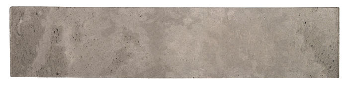 ART-RCT-4X16-NATGR-LIME