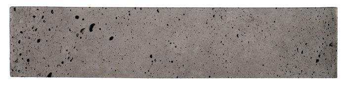 4x16 Artillo Sidewalk Gray Luna