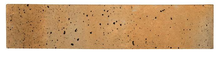 4x16 Artillo Sonora Sunset Travertine