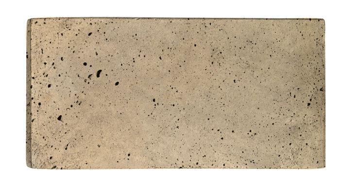 ART-RCT-4X8-BONE-LUNA