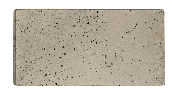 4x8 Artillo Early Gray Travertine