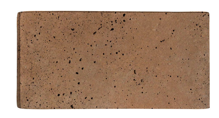 4x8 Artillo Gold Travertine