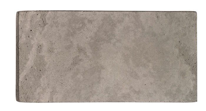 4x8 Artillo Natural Gray Limestone