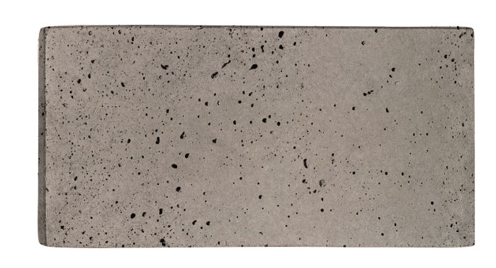 4x8 Artillo Natural Gray Travertine