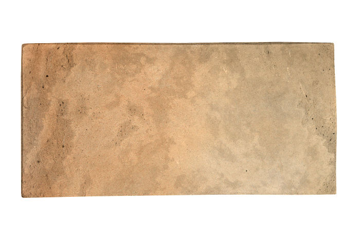 6x12 Artillo Hacienda Flash Limestone