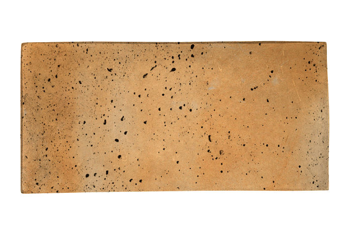6x12 Artillo Sonora Sunset Travertine