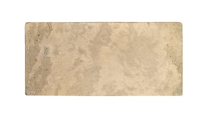 8x12 Artillo Bone Limestone