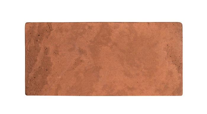 8x12 Artillo Desert Limestone