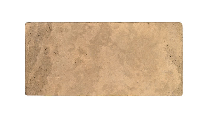 8x12 Artillo Old California Limestone