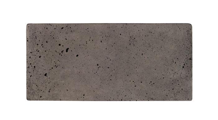 ART-RCT-8X12-SMOKE-LUNA