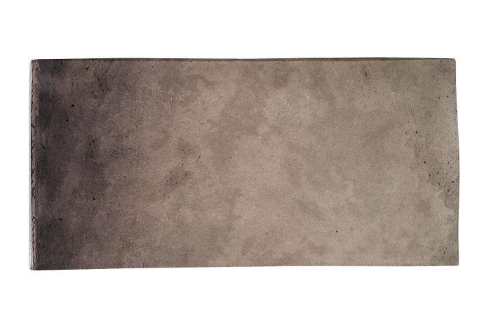 8x16 Artillo Antik Gray Limestone