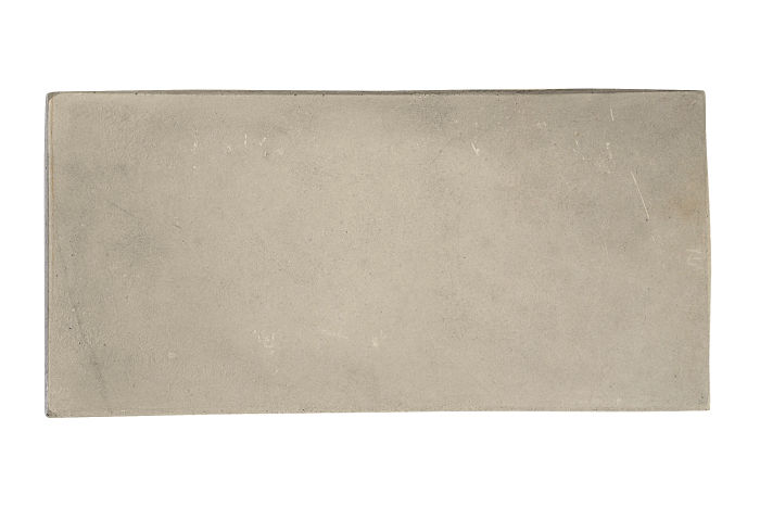 8x16 Artillo Early Gray