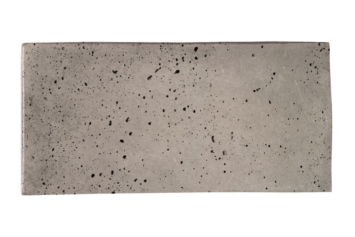 8x16 Artillo Natural Gray Travertine