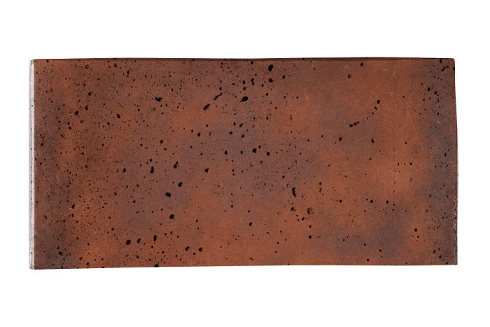 8x16 Artillo Red Flash Travertine