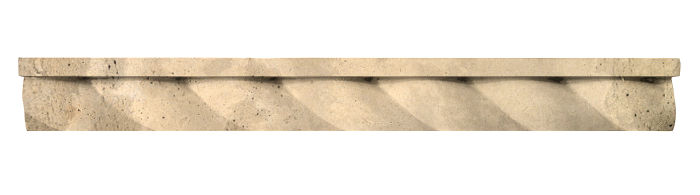 ART-ROPESTEPMOULD-2X16-BONE-LIME