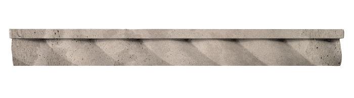 ART-ROPESTEPMOULD-2X16-NATGR-LIME