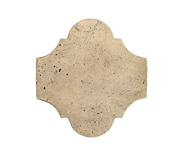 12x13 San Felipe Bone Luna