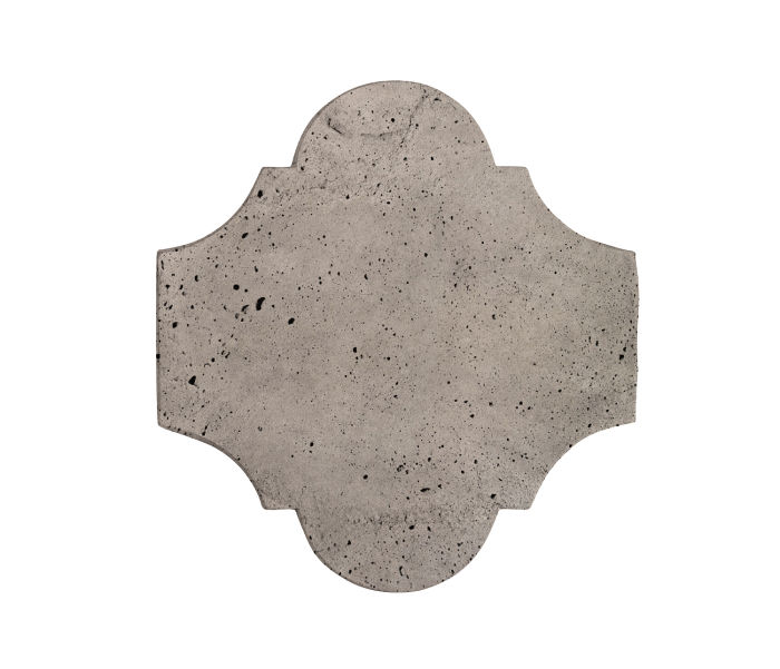 12x13 San Felipe Natural Gray Luna