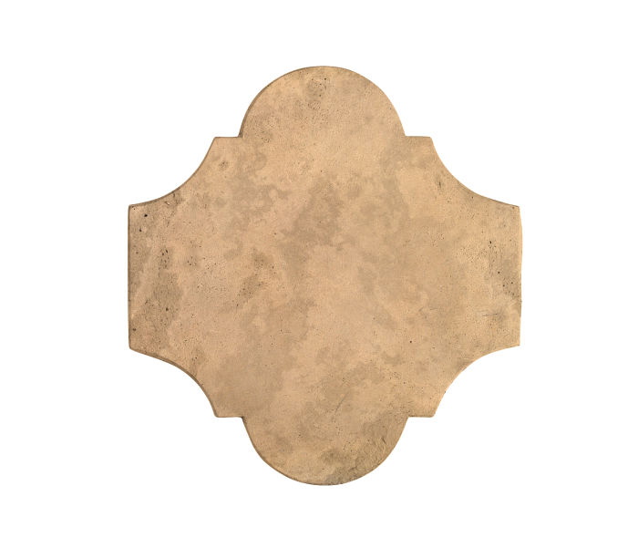 12x13 San Felipe Old California Limestone