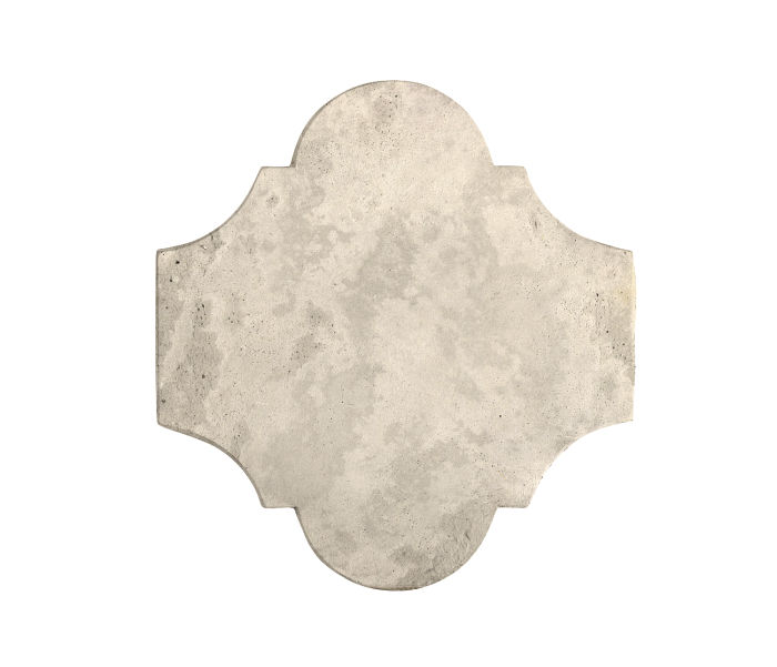 12x13 San Felipe Rice Limestone