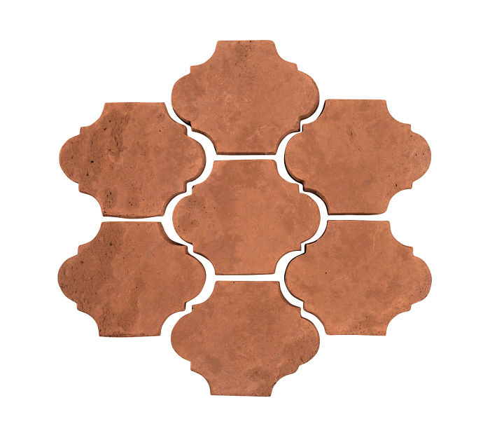 3x4 Mini San Felipe Desert Limestone