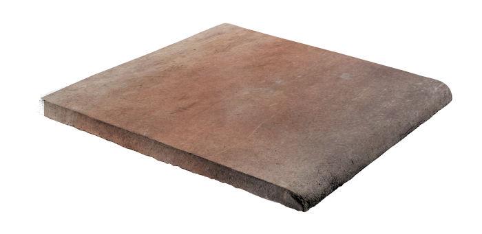 12x12 Artillo SBN Beachwood Flash Limestone