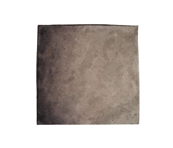 10x10 Artillo Antik Gray Limestone