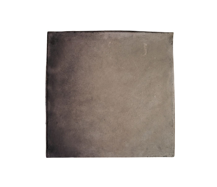 10x10 Artillo Antik Gray