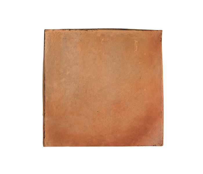 ART-SQ-10X10-ART-STD