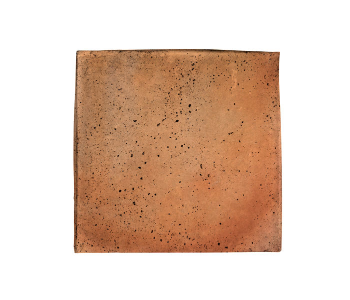10x10 Artillo Artillo Travertine