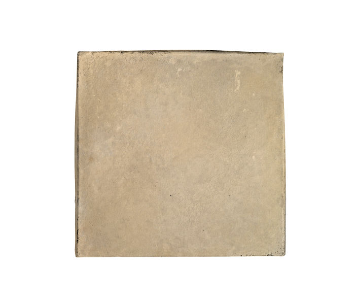 10x10 Artillo Bone