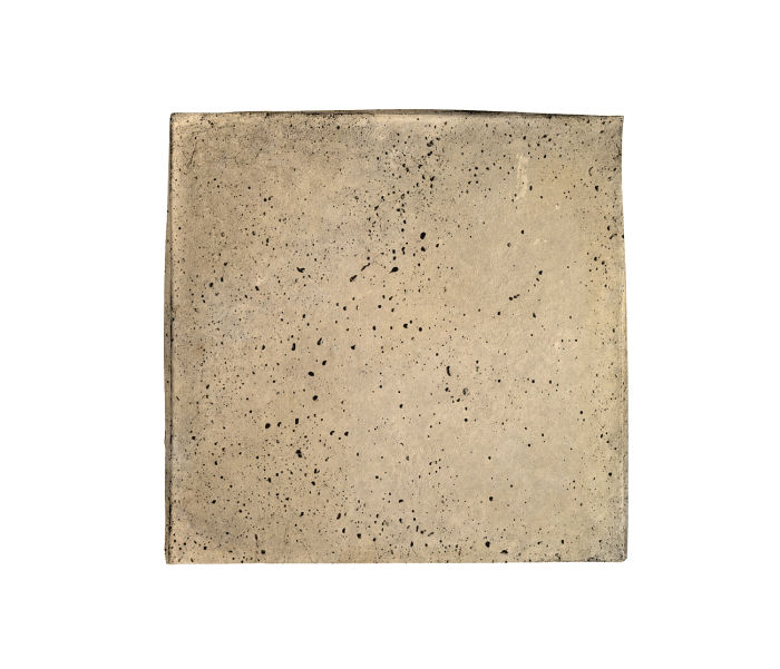 10x10 Artillo Bone Travertine