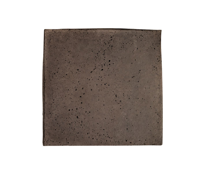10x10 Artillo Charley Brown Travertine