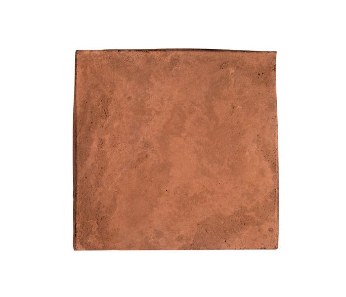 10x10 Artillo Desert Limestone