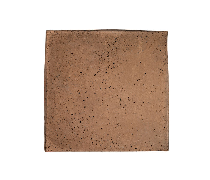 10x10 Artillo Flagstone Travertine