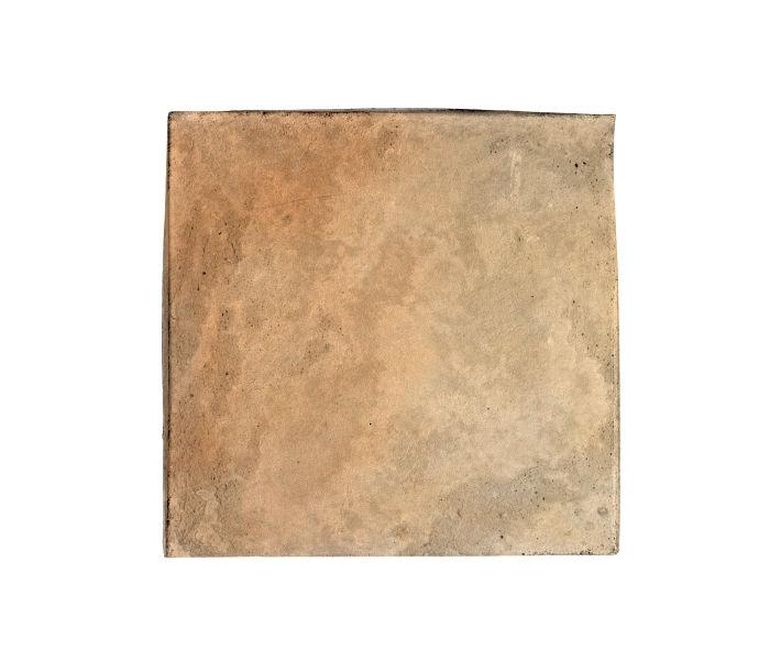 10x10 Artillo Hacienda Flash Limestone