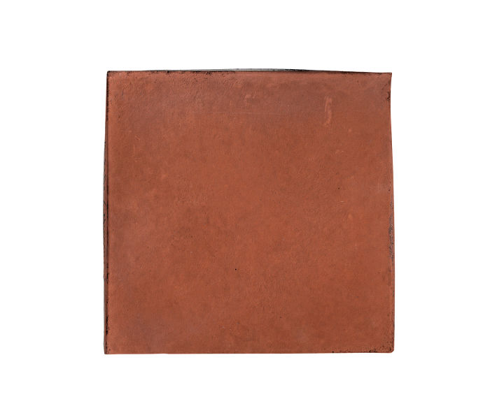 10x10 Artillo Mission Red