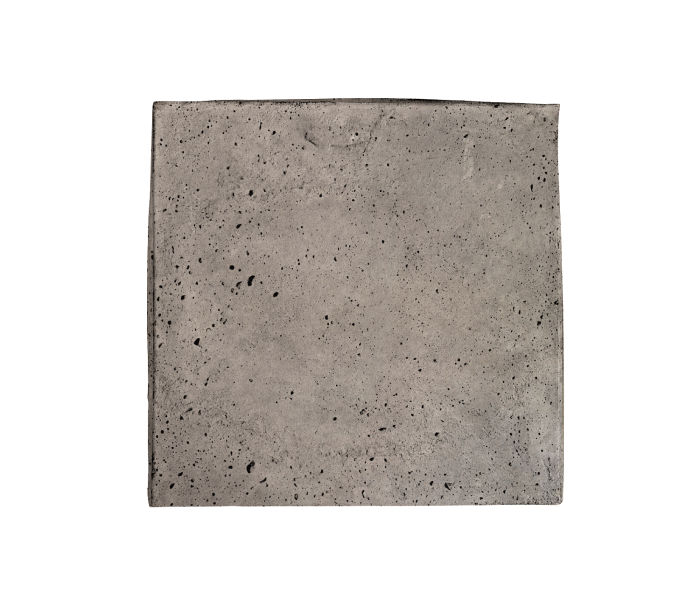 10x10 Artillo Natural Gray Luna