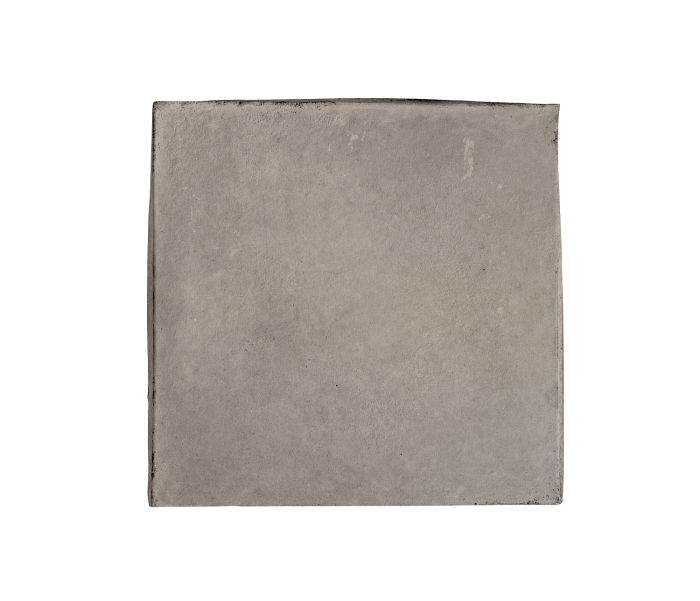10x10 Artillo Natural Gray