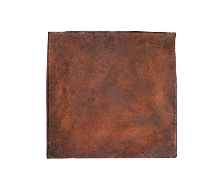10x10 Artillo Red Flash Limestone