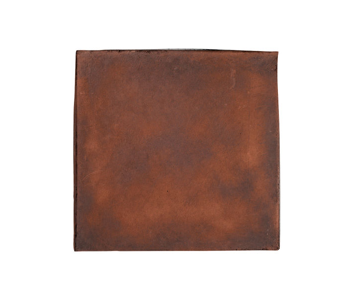 ART-SQ-10X10-REDFL-STD