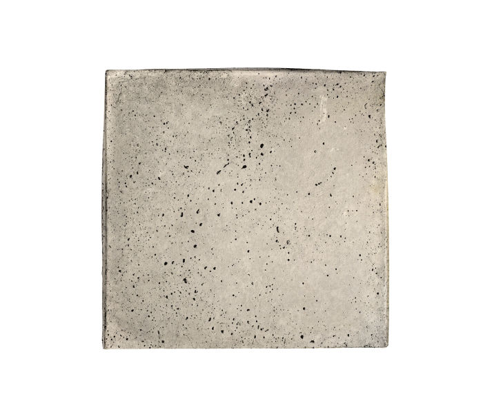 10x10 Artillo Rice Travertine
