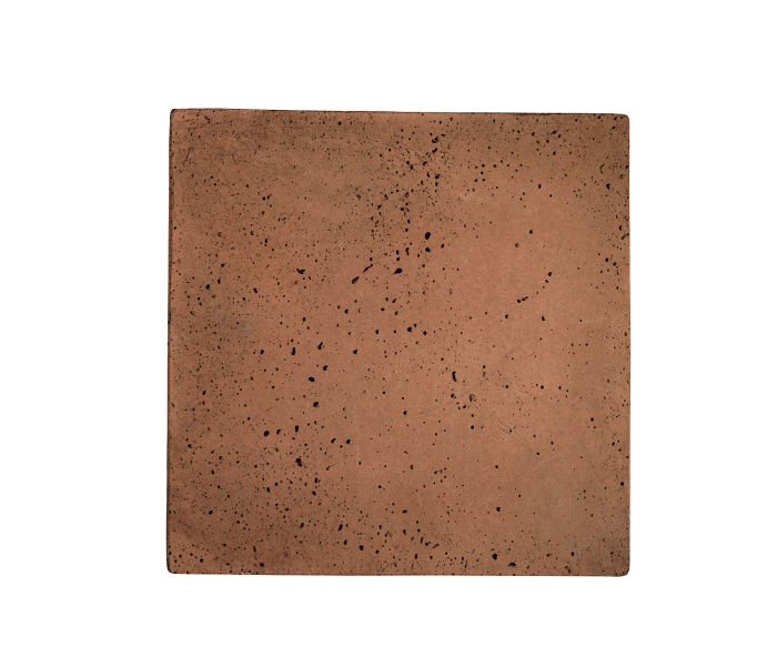 12x12 Artillo Desert 1 Travertine